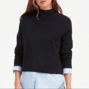 Everlane Cashmere Sweater Size Med